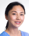 Dr Jenny J. Song