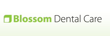 Blossom Dental Care